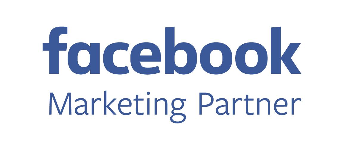 Swiss Online Publishing gehört zu den ersten Facebook Marketing Partner der Schweiz.