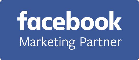 Swiss Online Publishing ist Facebook Marketing Partner